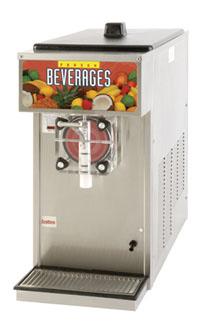 Margarita On The Run Margarita Machine Rentals Dallas